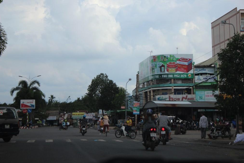 Chợ Cao Lãnh-ĐT-004