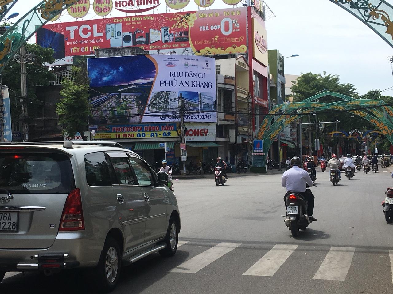 NGÃ TƯ HÙNG VƯƠNG + QUANG TRUNG-QNgai-004